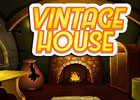 Vintage House Walkthrough