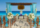 Wow Escape Wedding Destination