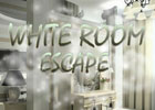 365Escape White Room