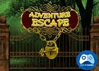 Adventure Escape
