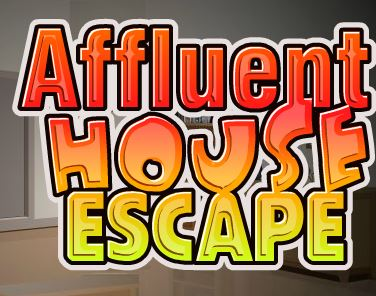 Affluent House Escape