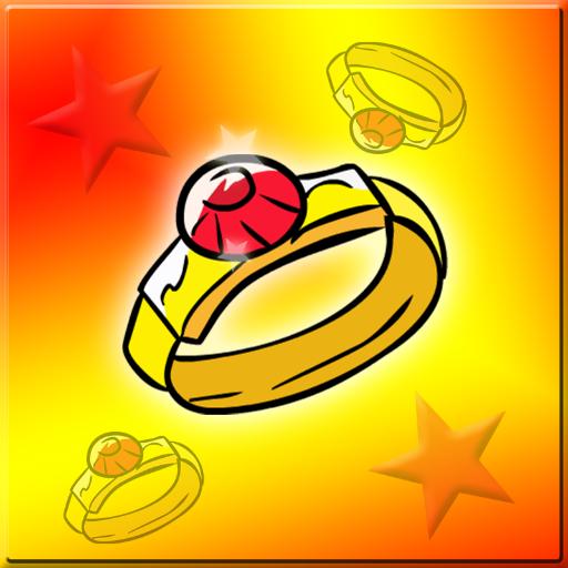 Magic-Ring-Rescue