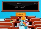 Ajaz Classroom Escape