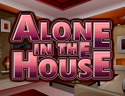 Alone In The House