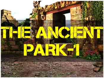 the-ancient-park-1