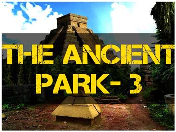 the-ancient-park---3