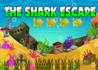 The Shark Escape