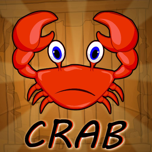 G2j-Baby-Crab-Rescue