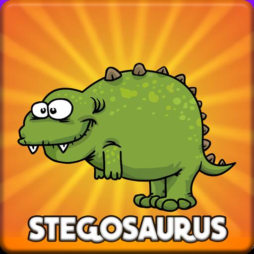 Baby-Stegosaurus-Esc…