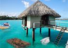 5ngames Beautiful Island Resort Escape