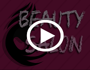 Beauty Salon Walkthrough