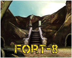 big-fort-escape-8