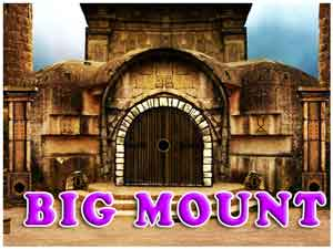 big-mount-fort-escape