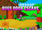AvmGames Bugs Door Escape