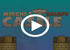 Mirchi Castle Escape Walkthrough