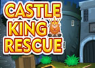 Castle King Rescue Walkthrough
