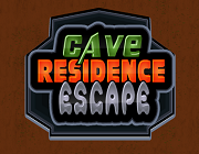 Cave Residence Escape
