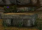 FEG Cave World Escape