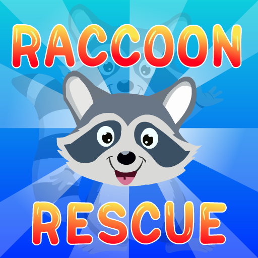 Cave-Raccoon-Rescue