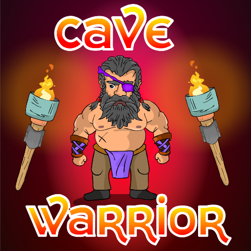 G2j-Cave-Warrior-Rescue
