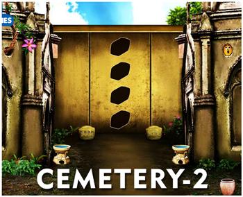 the-big-cemetery-esc…