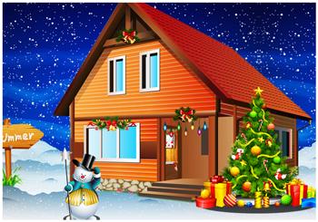 christmas-suspense-gift-2