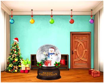 christmas-suspense-g…