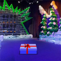 christmas-ice-theme-…