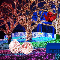 christmas-light-park…