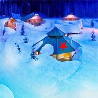 christmas-wonderland-escape