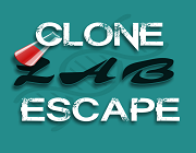 Clone Lab Escape