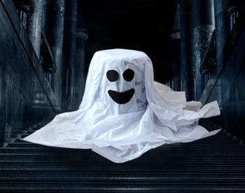 find-the-ghost-costu…