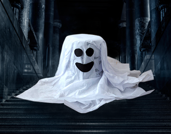 find-the-ghost-costume