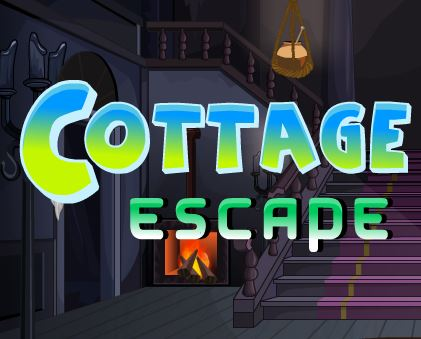 Cottage Esape