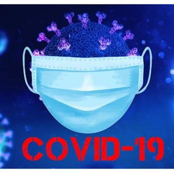 covid---19