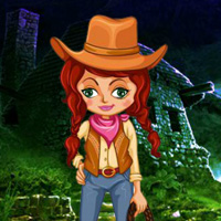 cowgirl-forest-rescue_1