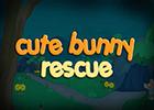 Nsrgames Cute Bunny Rescue