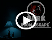 Dark Room walkthrough