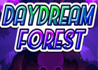 Daydream Forest Walkthrough