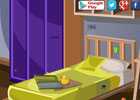 ZooZooGames Deluxe Room Escape