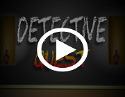 Detective Quest Walkthrough