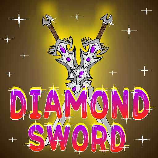 G2j-Find-The-Diamond-Sword
