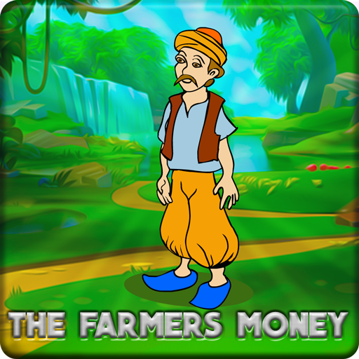 discover-the-farmers-money