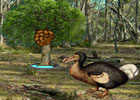Wow Escape Dodo Bird Evolution
