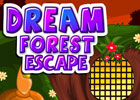 Dream Forest Escape Walkthrough