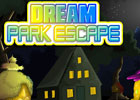 Dream Park Escape Walkthrough