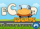eCar Escape