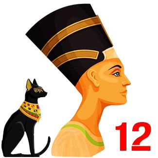 mirchi-egyptian-escape-12