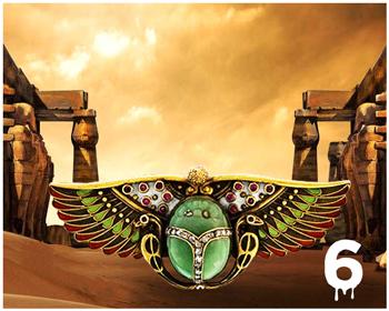 mirchi-egyptian-esca…