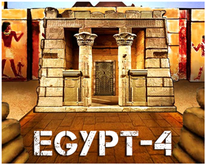 mirchi-egyptian-escape-4
